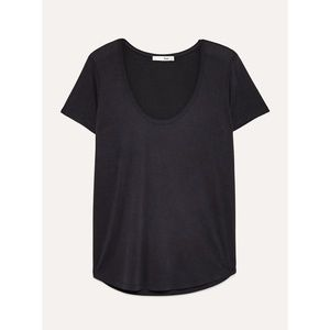 Aritzia Wilfred Free Valmere T-Shirt NWT